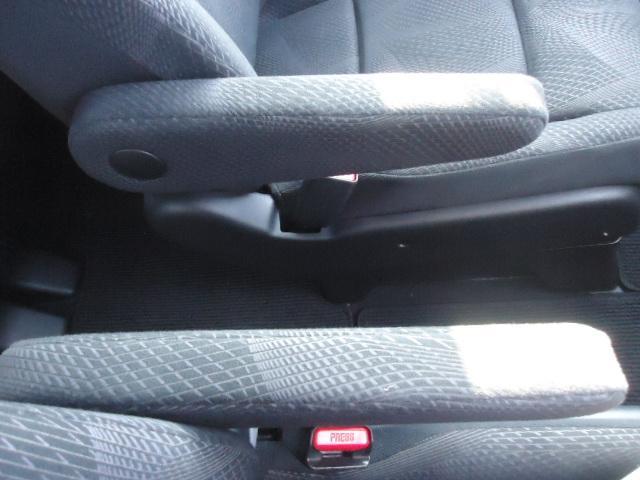 ホンダ ステップワゴンスパーダ Z スマートキー 両側パワースライドドア ETC