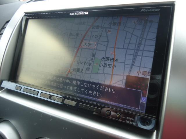 マツダ プレマシー 20Z HDDナビ バックカメラ 両側電動ドア ETC