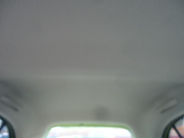 日産 マーチ 12G SDナビ フルセグTV バックカメラ インテリキー
