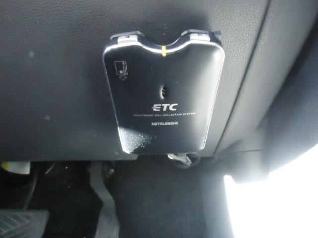 スズキ スプラッシュ ベースグレード SDナビ キーレス ETC ワンセグTV