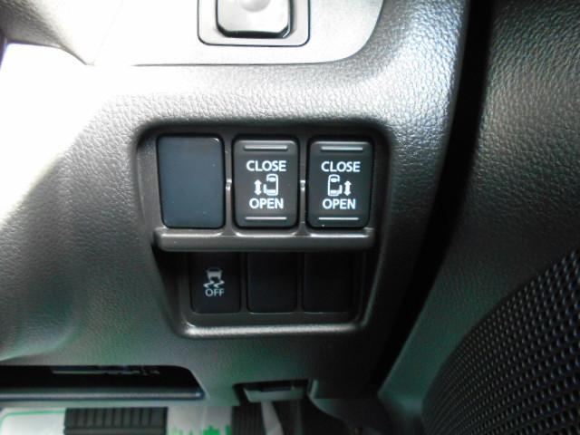 日産 デイズルークス ハイウェイスター ターボ ナビ 全方位カメラ 両側電動ドア