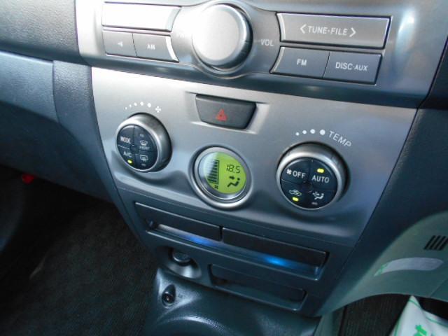 Z Qバージョン 4WD スマートキー(5枚目)