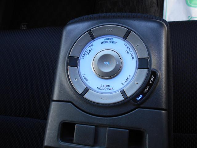 Z Qバージョン 4WD スマートキー(7枚目)