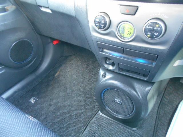 Z Qバージョン 4WD スマートキー(10枚目)
