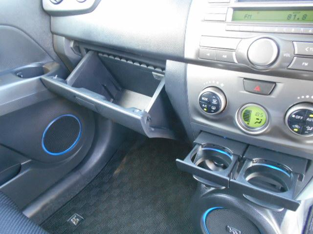 Z Qバージョン 4WD スマートキー(11枚目)
