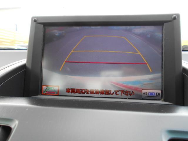 S HDDナビ バックカメラ スマートキー クルコン(7枚目)