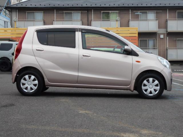 「スバル」「プレオ」「軽自動車」「福島県」の中古車21