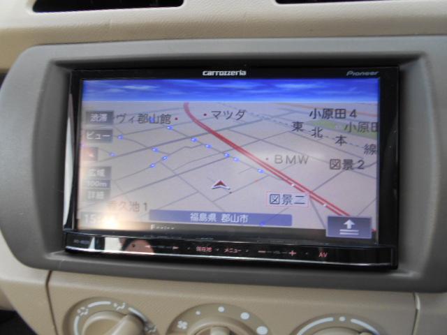 「スズキ」「アルト」「軽自動車」「福島県」の中古車6