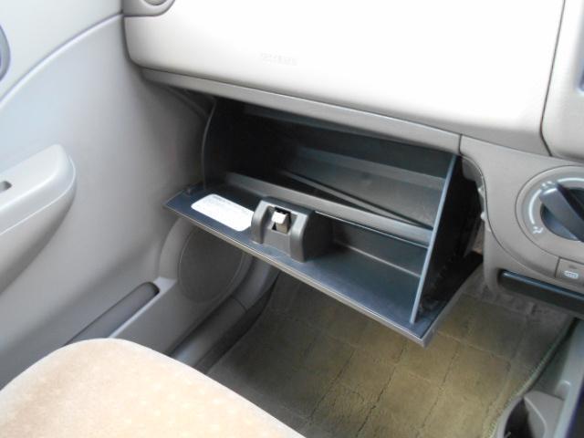 「日産」「ピノ」「軽自動車」「福島県」の中古車10