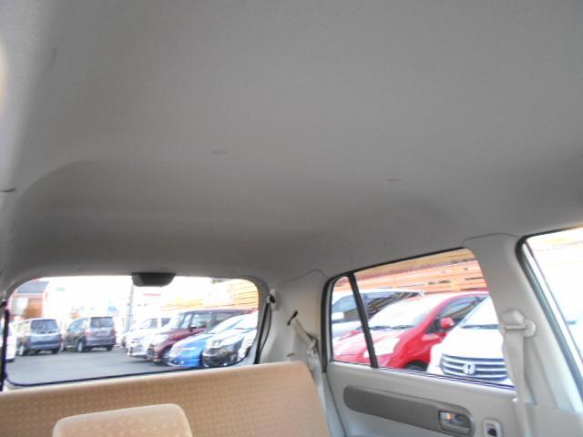 「日産」「ピノ」「軽自動車」「福島県」の中古車23