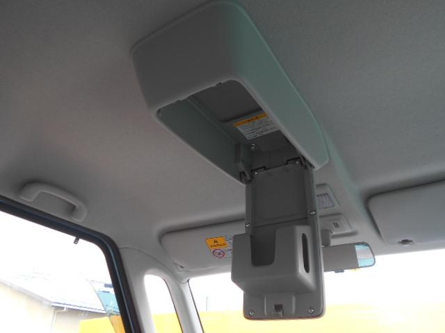 X 純正SDナビ ワンセグTV バックカメラ 片側電動ドア アイドリングストップ スマートキー プッシュスタート ETC オートエアコン(26枚目)