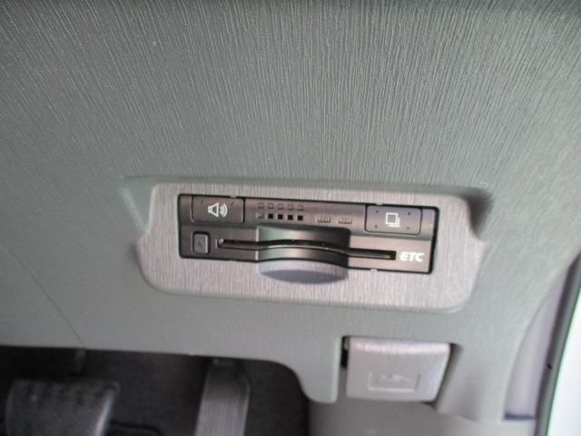 S 純正SDナビ バックカメラ BLuetooth ETC スマートキー プッシュスタート 踏み間違い防止機能 ドライブレコーダー TV 8SRS(7枚目)