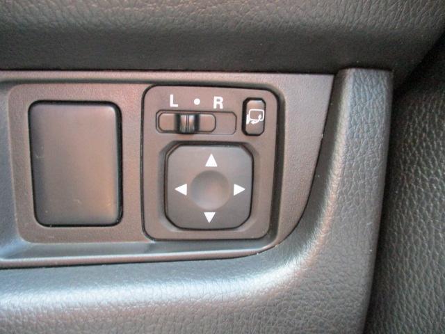 ハイウェイスター X 純正ナビ フルセグTV DVDビデオ Bluetooth ETC プッシュスタート インテリジェントキー アラウンドビューモニター アイドリングストップ キセノンヘッドライト(25枚目)
