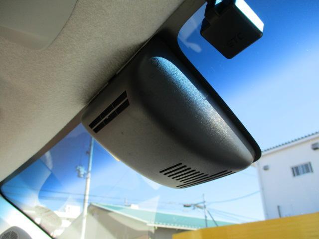 L スマートアシスト 社外SDナビ DVDビデオ バックカメラ キーレスエントリー スマートアシスト ETC アイドリングストップ シートリフター フロアマット(10枚目)