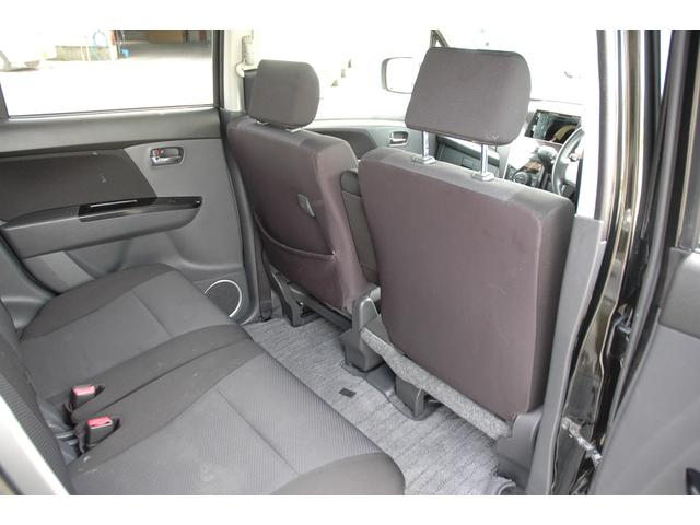 マツダ AZワゴンカスタムスタイル XS 4WD 6ヶ月保証