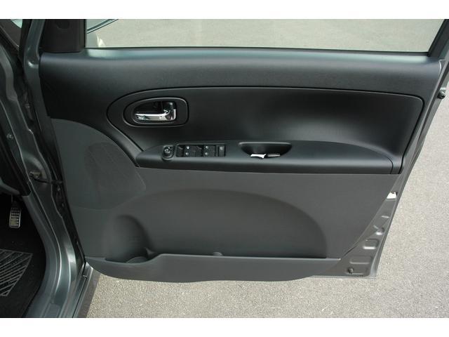 カスタムX 4WD 6ヶ月保証(13枚目)