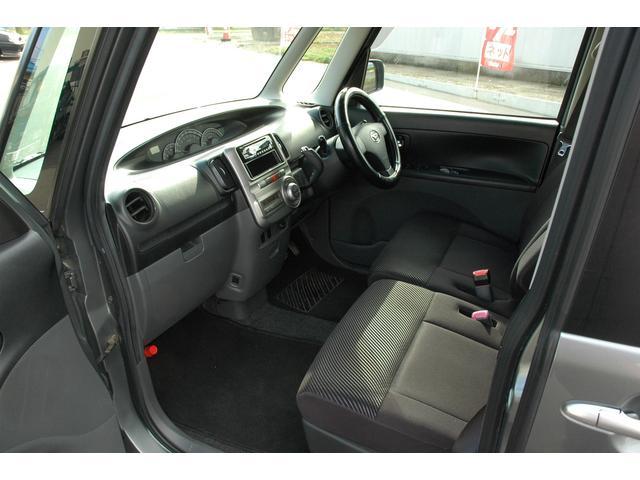 カスタムX 4WD 6ヶ月保証(14枚目)