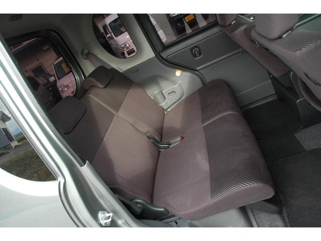 カスタムX 4WD 6ヶ月保証(18枚目)