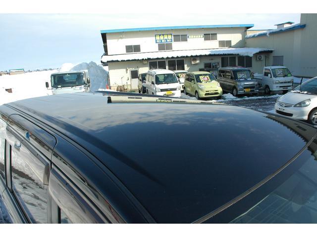 ライダー 4WD パワスラ 中古スタッドレスタイヤ付(10枚目)