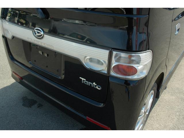 カスタムVS 4WD エンスタ 6ヶ月保証(12枚目)