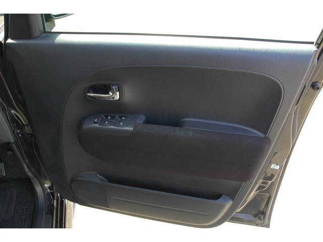 カスタムVS 4WD エンスタ 6ヶ月保証(15枚目)