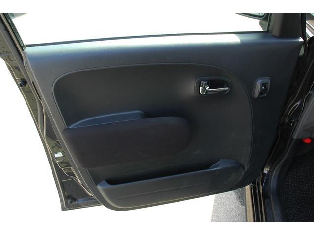 カスタムVS 4WD エンスタ 6ヶ月保証(18枚目)