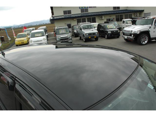 G Sパッケージ 4WD エンスタ 6ヶ月保証(10枚目)