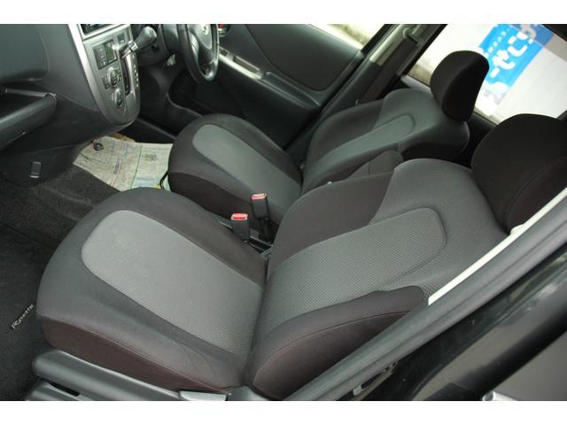 G Sパッケージ 4WD エンスタ 6ヶ月保証(18枚目)