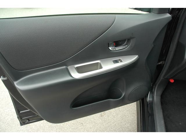 G Sパッケージ 4WD エンスタ 6ヶ月保証(19枚目)