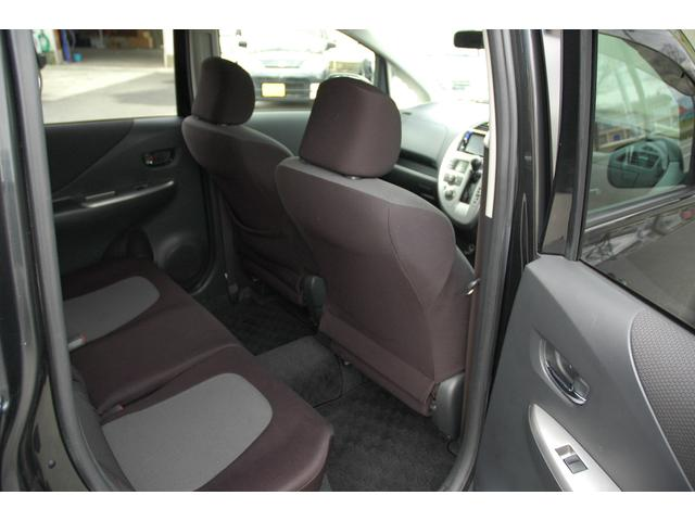 G Sパッケージ 4WD エンスタ 6ヶ月保証(20枚目)