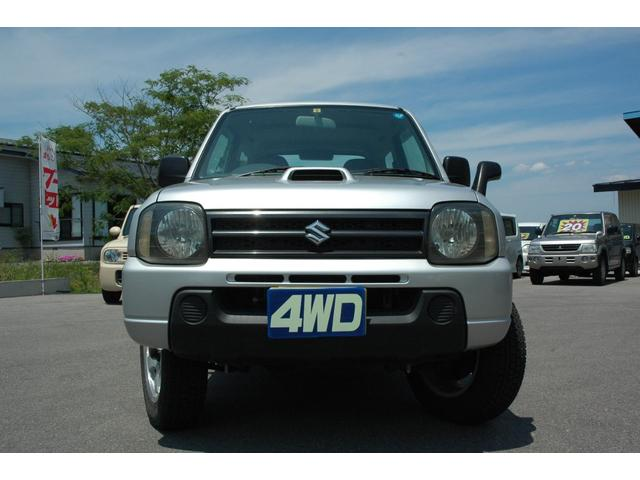 XG 4WD クラッチ3点交換済 6ヶ月保証(2枚目)
