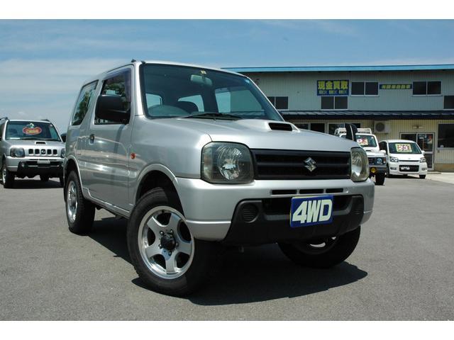XG 4WD クラッチ3点交換済 6ヶ月保証(3枚目)