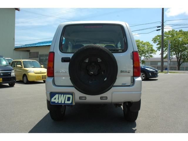 XG 4WD クラッチ3点交換済 6ヶ月保証(7枚目)