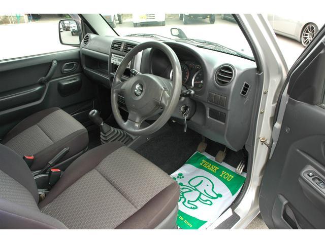 XG 4WD クラッチ3点交換済 6ヶ月保証(11枚目)