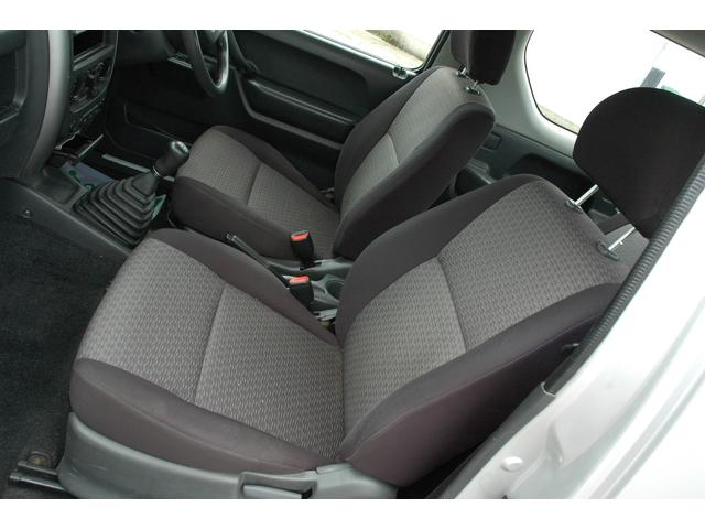 XG 4WD クラッチ3点交換済 6ヶ月保証(14枚目)