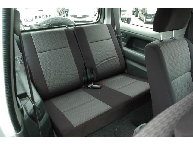 XG 4WD クラッチ3点交換済 6ヶ月保証(15枚目)