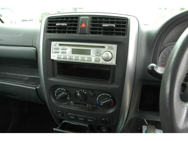 XG 4WD クラッチ3点交換済 6ヶ月保証(19枚目)
