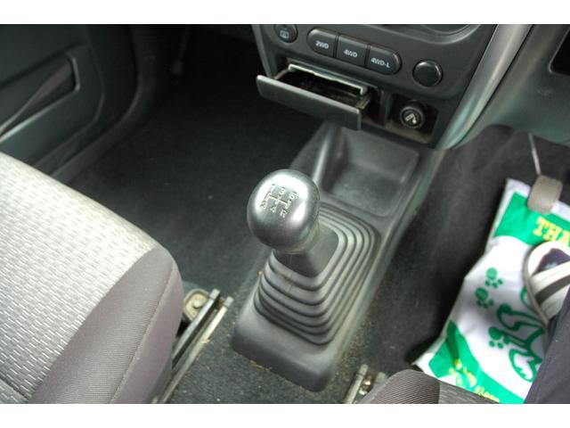 XG 4WD クラッチ3点交換済 6ヶ月保証(21枚目)