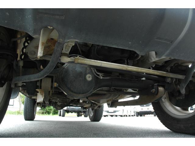XG 4WD クラッチ3点交換済 6ヶ月保証(25枚目)