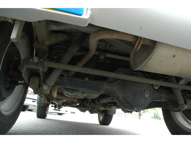 XG 4WD クラッチ3点交換済 6ヶ月保証(26枚目)
