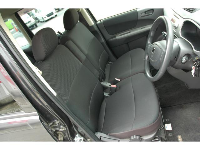 カスタムR 4WD キーレス 6ヶ月保証(14枚目)