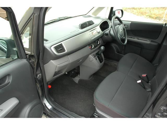 カスタムR 4WD キーレス 6ヶ月保証(16枚目)
