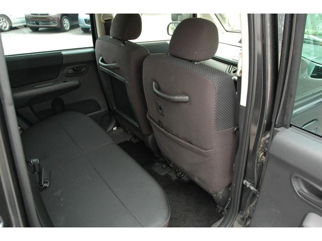 カスタムR 4WD キーレス 6ヶ月保証(19枚目)