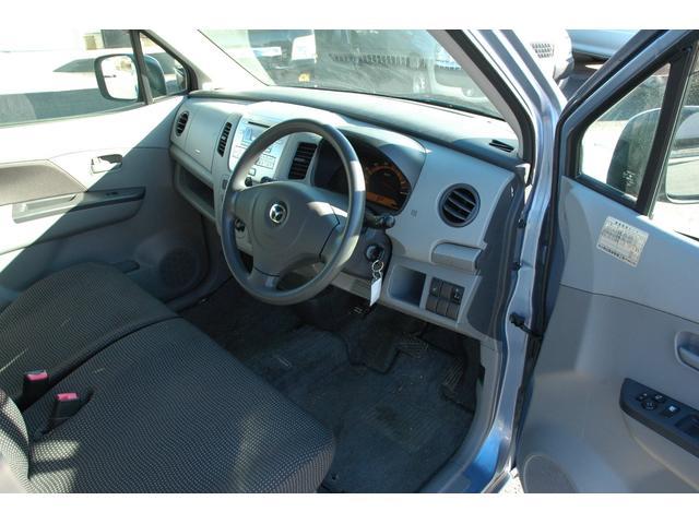 XG 4WD キーレス 6ヶ月保証(13枚目)