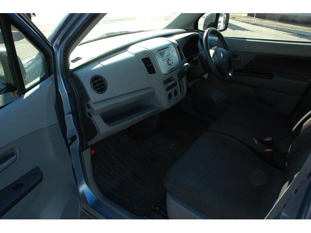 XG 4WD キーレス 6ヶ月保証(16枚目)