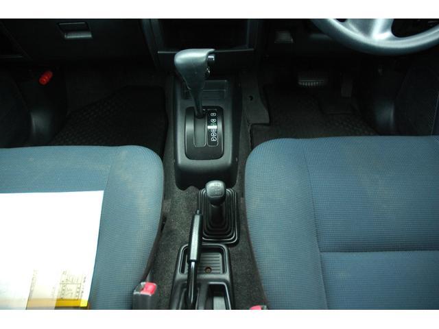 RX 4WD キーレス 6ヶ月保証(12枚目)