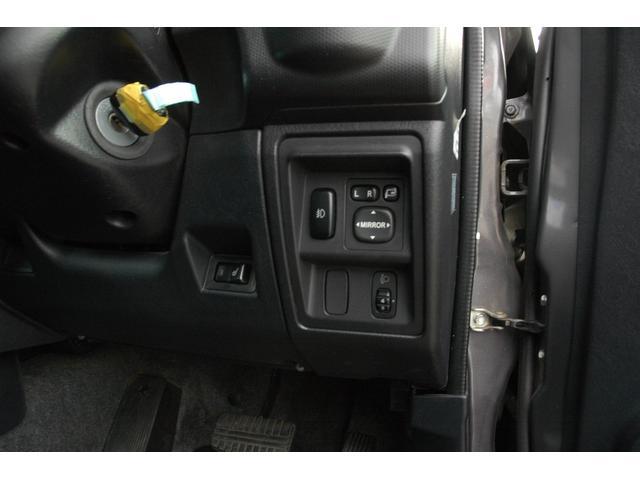 RX 4WD キーレス 6ヶ月保証(13枚目)