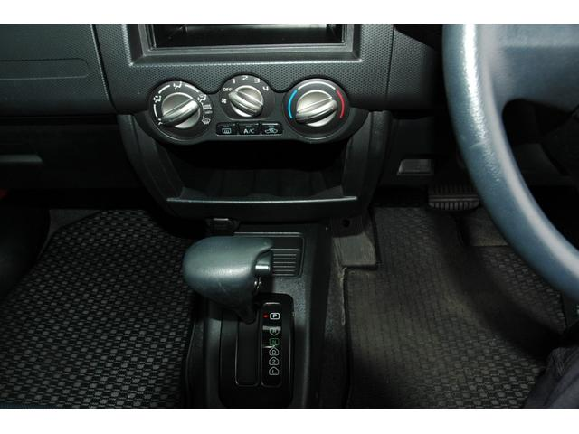 RX 4WD キーレス 6ヶ月保証(14枚目)