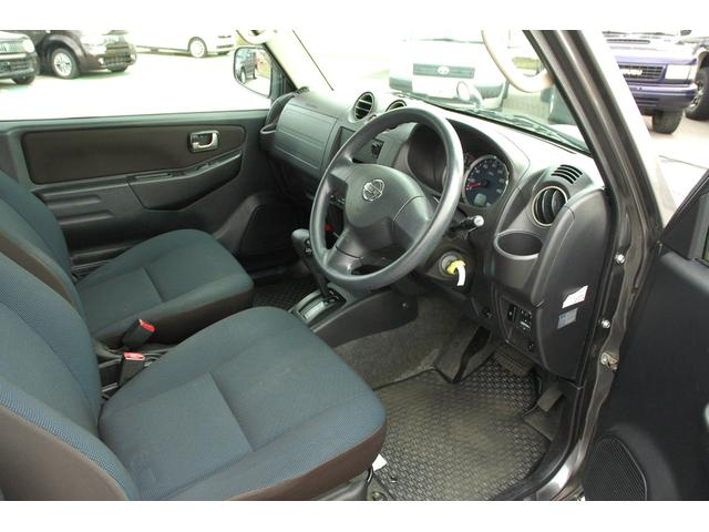 RX 4WD キーレス 6ヶ月保証(16枚目)