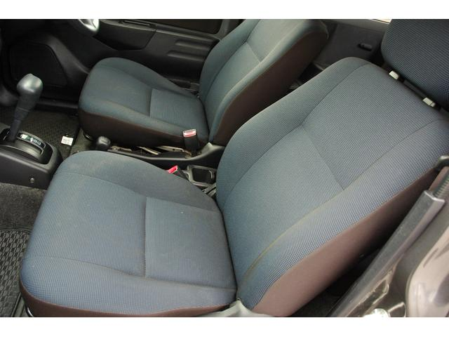 RX 4WD キーレス 6ヶ月保証(18枚目)